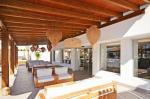 Labranda Oasis Mango Apartments Picture 16
