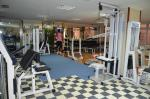 Labranda Reveron Plaza Hotel Picture 11