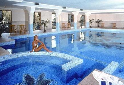 Boutique Hotels Lake Garda