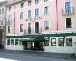 Plaza Hotel Picture 0