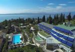 Olivi Hotel Picture 0
