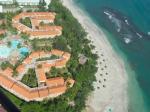 Gran Ventana Beach Resort Picture 0