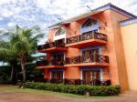 Holidays at Gran Ventana Beach Resort in Playa Dorada, Dominican Republic
