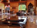 Gran Ventana Beach Resort Picture 10