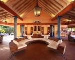 Gran Ventana Beach Resort Picture 11