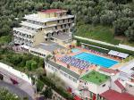 Best Western La Solara Hotel Picture 3