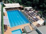 Best Western La Solara Hotel Picture 4