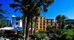 Eden Hotel Picture 10