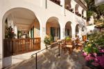 Villa Pane Hotel Picture 14