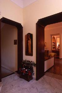 Holidays at Delle Palme Hotel in Sorrento, Neapolitan Riviera