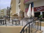Marina Hotel at the Corinthia Beach Resort Picture 6