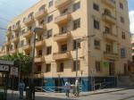 Dragonara Court Apartments Picture 0