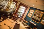 Victoria Hotel Picture 13