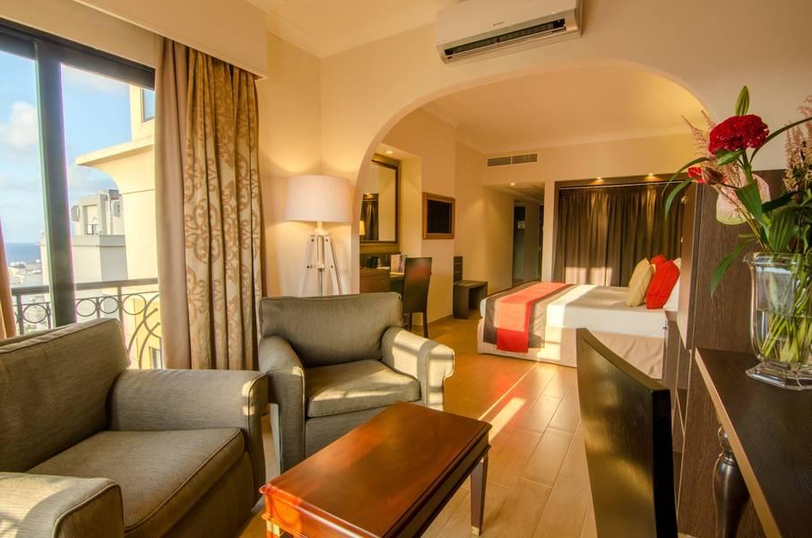 Victoria Hotel Sliema Malta Book Victoria Hotel Online