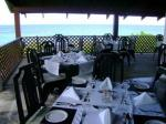 Sosua By The Sea Boutique Beach Resort Picture 4