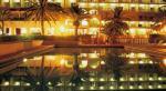 Nautico Ebeso Hotel Picture 11