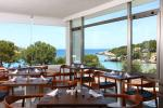Sandos El Greco Beach Hotel Picture 9