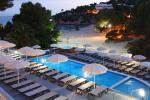 Sandos El Greco Beach Hotel Picture 17