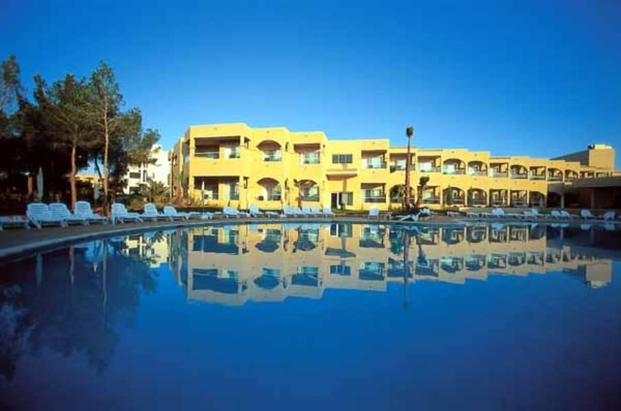 Holidays at Grupotel Santa Eularia Hotel - Adults Only in Santa Eulalia, Ibiza