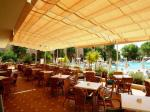 Grupotel Santa Eularia Hotel - Adults Only Picture 3