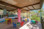 Ole Galeon Ibiza Hotel Picture 9