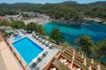 Ole Galeon Ibiza Hotel Picture 0