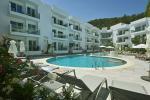 Balansat & Torremar Apartments Picture 2