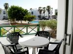 Blue Sea Costa Teguise Beach Hotel Picture 12