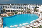 Holidays at Palm Azur Hotel in Djerba, Tunisia