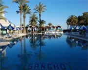 Holidays at Sangho Village Djerba Hotel in Djerba, Tunisia