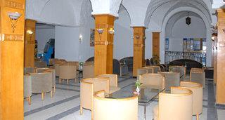 Sangho Village Djerba Hotel
