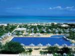 Hasdrubal Thalassa & Spa Hotel Picture 0