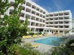 Alba Hotel Apartments Picture 0