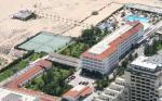Vasco De Gama Hotel Picture 3