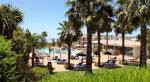 Clube Porto Mos Hotel Picture 5