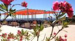 Carvi Beach Hotel Picture 9