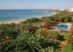 Alion Beach Hotel Picture 0
