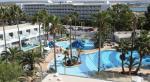 Dome Beach Hotel Picture 4
