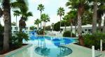 Dome Beach Hotel Picture 7