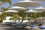 Christofinia Hotel Picture 0