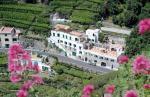 La Pergola Hotel Picture 0