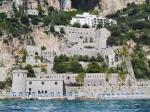 Il Saraceno Grand Hotel Picture 0