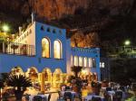 Il Saraceno Grand Hotel Picture 2