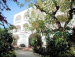 Biancamaria Hotel Picture 6