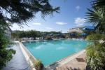 Villa Melodie Hotel Picture 2