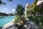 Villa Melodie Hotel Picture 4