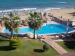 Carolina Mare Hotel Picture 5