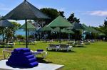 Pestana Viking Resort Picture 10