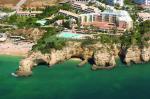 Pestana Viking Resort Picture 11