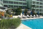 Coconut Court Beach Hotel Picture 12